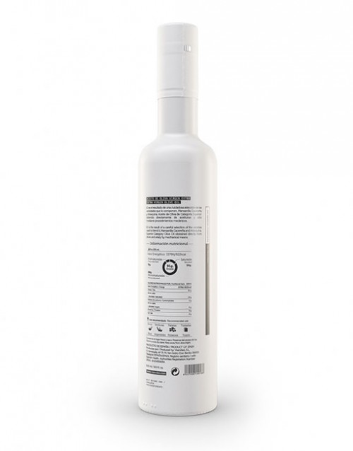 io_blanco_500ml_tras